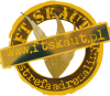 Ft Skaut logo